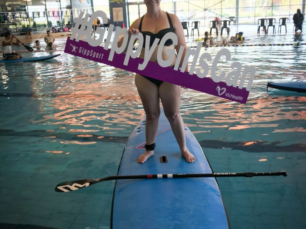 Gippy Girls Can Launch-6104