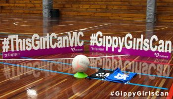 Gippy Girls Can Launch-8065